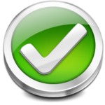 1328101911_Symbol-Check