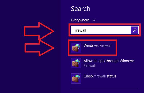 windowsfirewall3