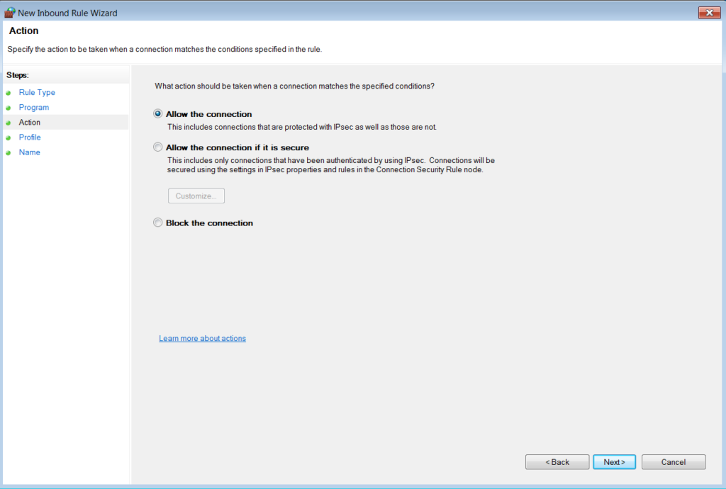 windowsfirewall8