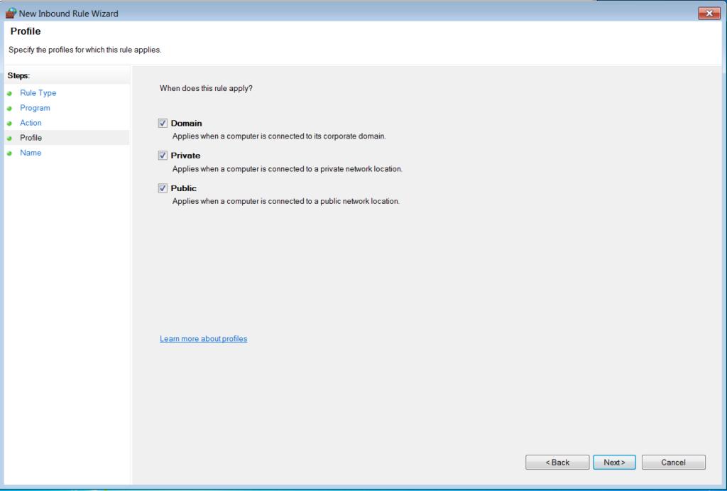 windowsfirewall9