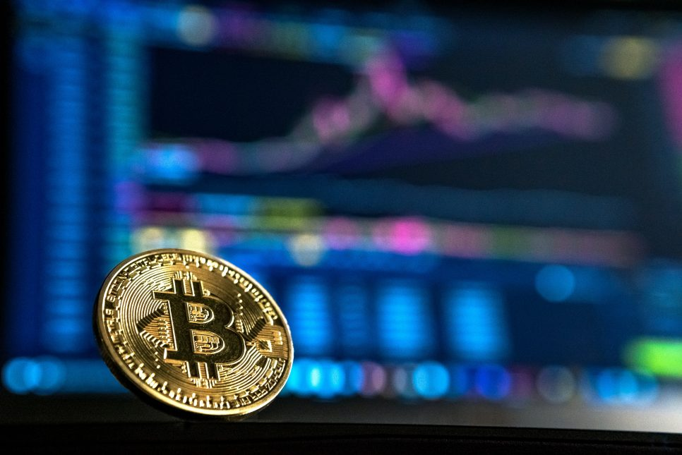 How To Buy Bitcoin Cash Online