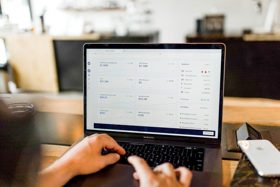 how to buy NEM online