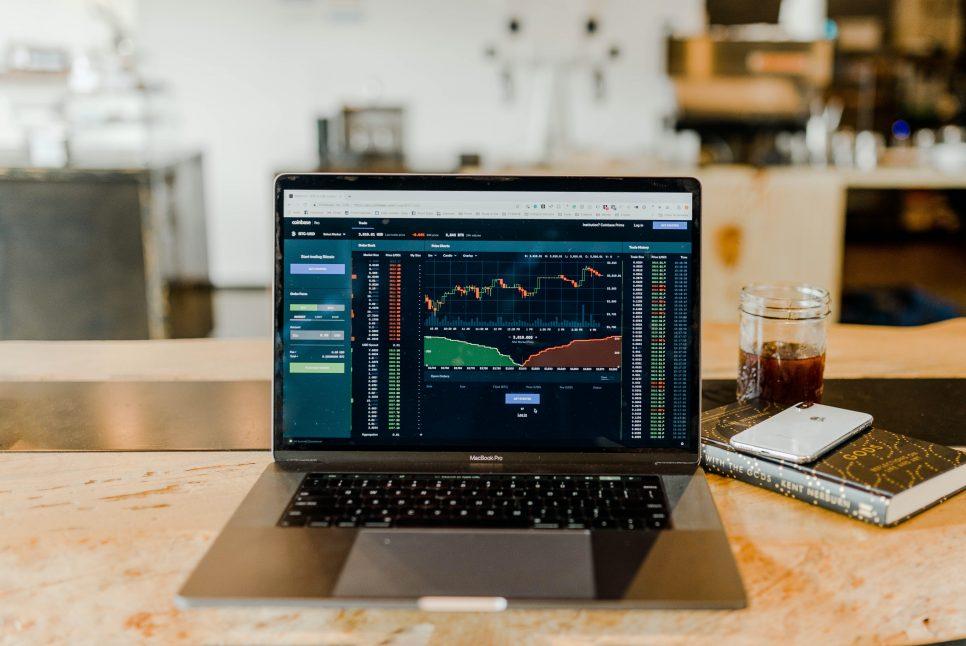 how to buy THETA online