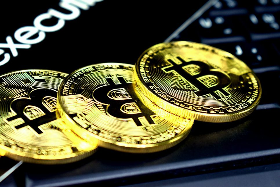 How To Buy Wrapped Bitcoin Online