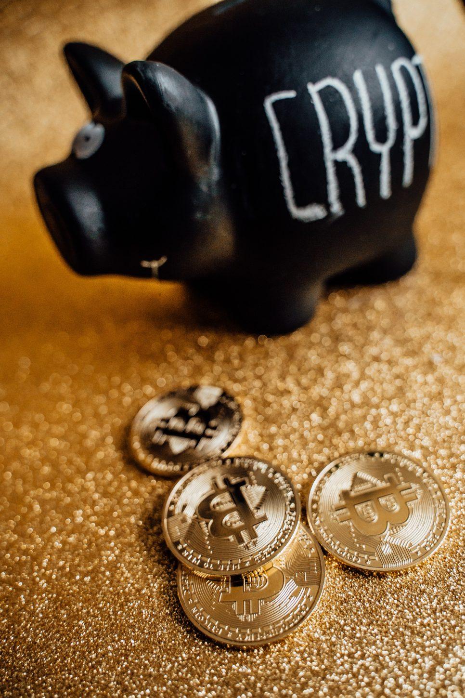 How To Buy Litecoin ($LTC) Online